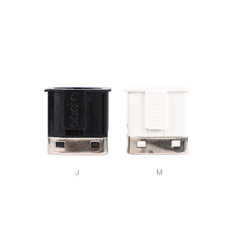 Innokin Podin Adapter Wholesale