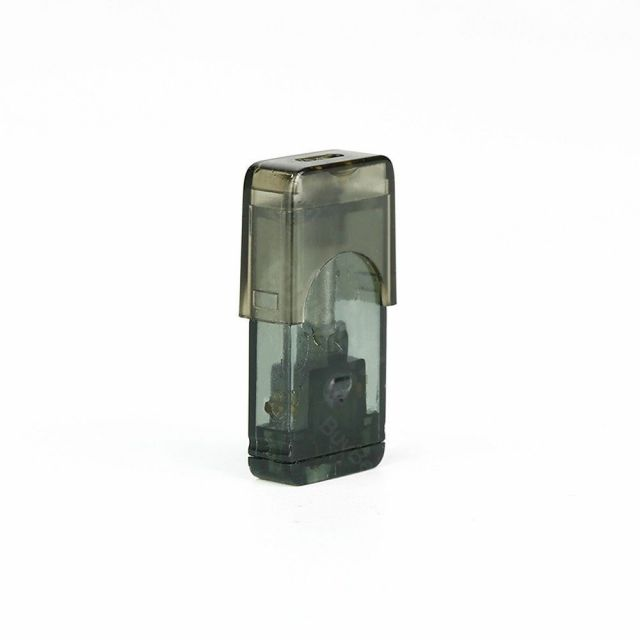 IPHA Swis Pods 4 Pack Wholesale