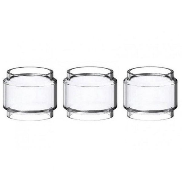 SMOK Replacement Bulb Glass 1 PC