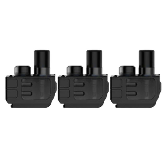 SMOK Mag Pod Replacement Pods 3 Pack Wholesale