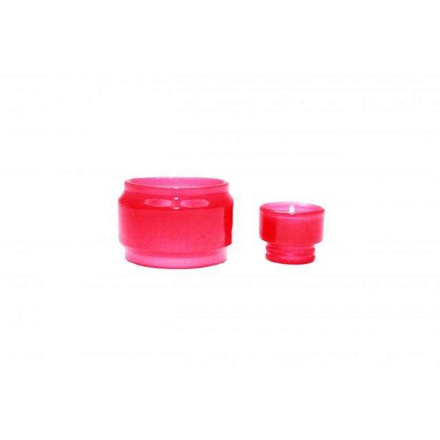 Blitz TFV12 Resin Tube Color Changing Wholesale