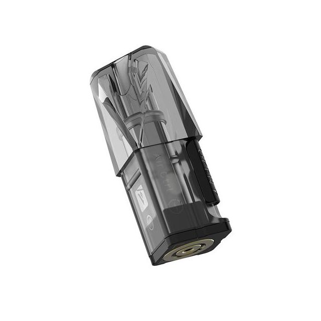 Vaporesso Barr Replacement Pod 2 Pack