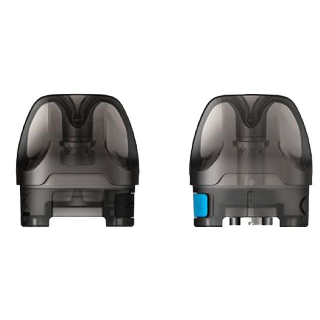 VooPoo Argus Air Replacement Pods Wholesale