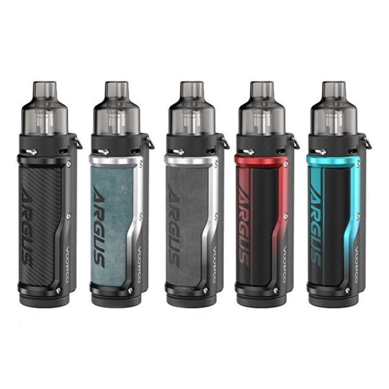 VooPoo Argus Pro Pod Mod Kit 80w Wholesale