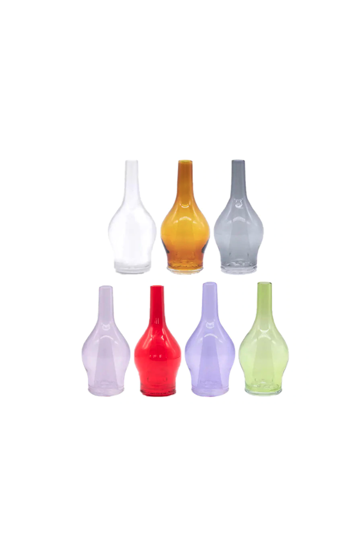 Kandypens Oura Glass Top Wholesale