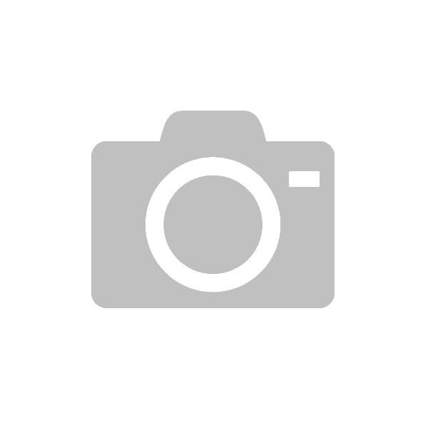 Shijin Vapor 30ML Salt E-Liquid - Tortoise on Ice 50mg